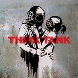 Blur / Think Tank (2LP)