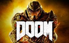 Doom (для ПК, цифровой ключ)
