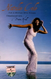 Natalie Cole / Ask A Woman Who Knows (RU)(DVD)