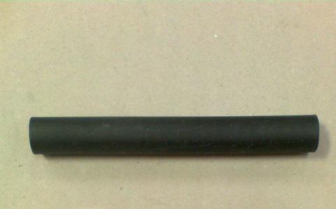 25615504 Муфта резиновая диа.20/10 х 150