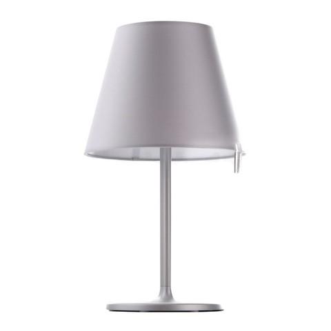 Настольная лампа Artemide Melampo