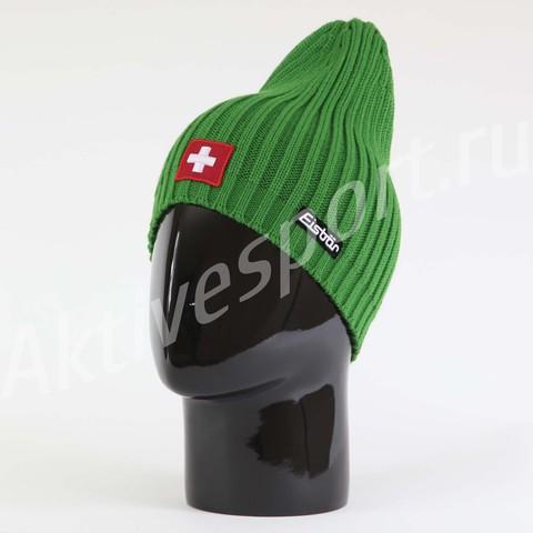 Картинка шапка-бини Eisbar jane ch 623 - 1