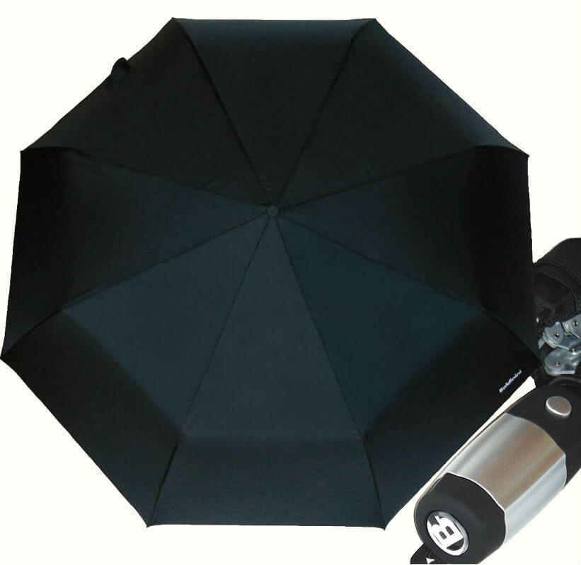 Зонт складной Baldinini -5601-Big