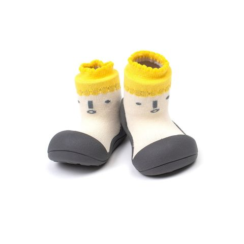 обувь аттипас (купить)
