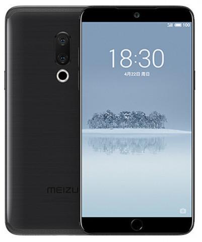 Meizu 16 M872H 6/64gb Black BLACK.jpg