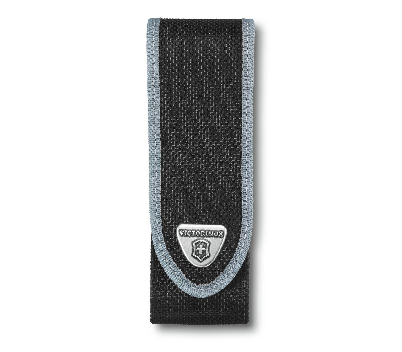 Нейлоновый чехол Victorinox для мультитулов и ножей 111 мм. (4.0823.N) | Wenger-Victorinox.Ru
