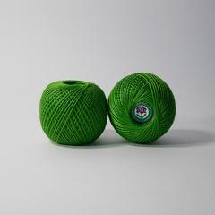 ирис-3908-яркая-зелень