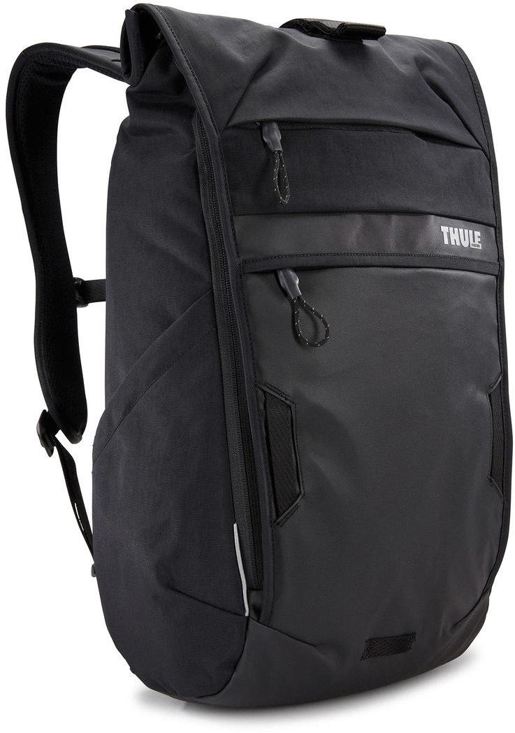 Городские рюкзаки Thule Рюкзак Thule Paramount Commuter Backpack 18L 3204729.jpg