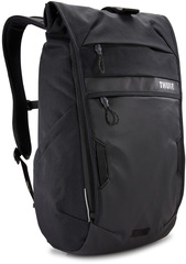 Рюкзак Thule Paramount Commuter Backpack 18L