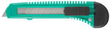 DEXX с сегментированным лезвием, инструментальн...