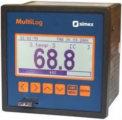 Simex SRD994328140B1