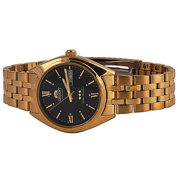 Часы наручные Orient RA-AB0E11B19B