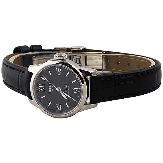 Часы наручные Tissot T41112357