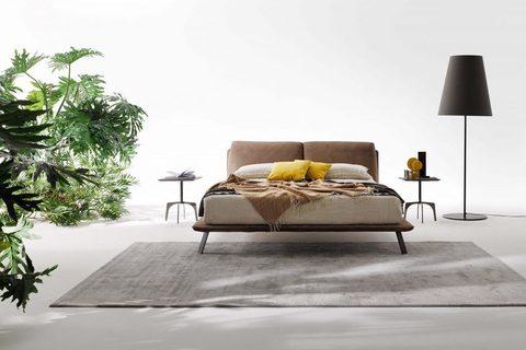 Кровать Kanaha, Италия