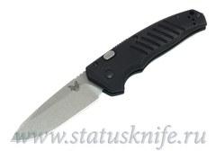 Нож Benchmade 6800 AUTO APB