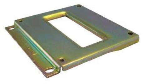 Переходник для ПМ12 (100 - 125А)