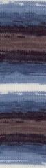 5735 (Белый,голубой,синий,кофейный,шоколад)