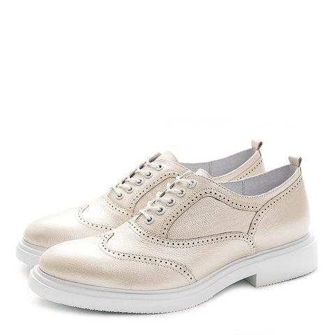 Туфли Vorsh V_30-439-195-02 купить