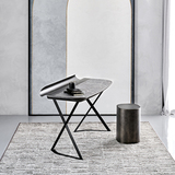 Письменный стол Cocoon Keramik, Италия