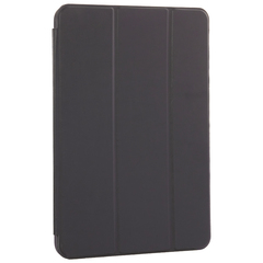 Чехол-книжка MItrifON Color Series Case для iPad Air (10.9