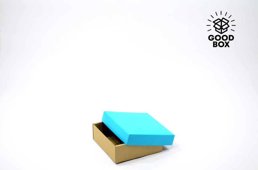 Купить подарочные коробки в Казахстане