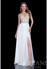 Terani Couture 1611P0279