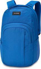 Рюкзак Dakine CAMPUS L 33L COBALT BLUE