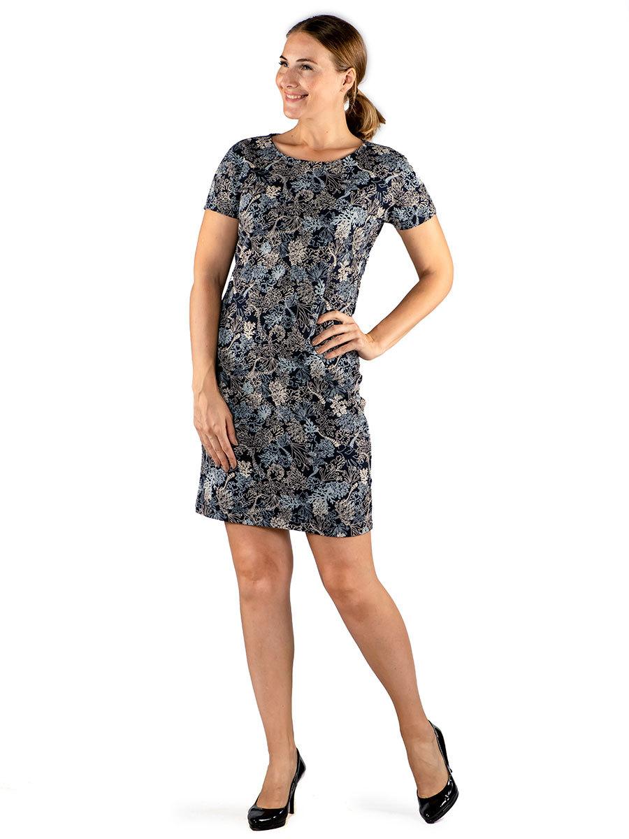 Barbour платье Pebble Dress LDR0215/NY73
