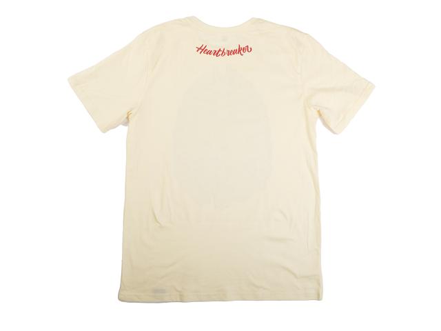 Кот - Похититель сердец / футболка