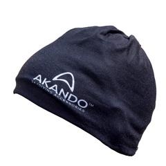 шапка-бафф акандо