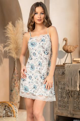 Сорочка женская  Mia-Amore NIKA  НИКА 1630