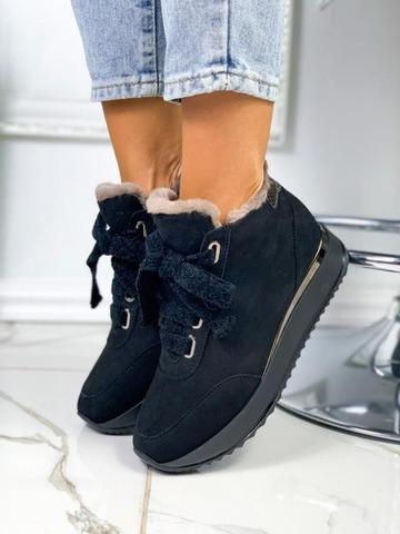 KELTON / Ботинки