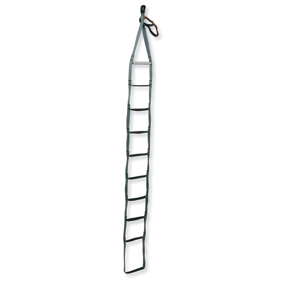 Лесенка Ladder Aiders