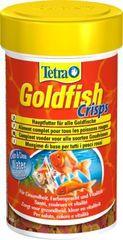 Корм для золотых рыб, TetraGoldfish Pro, в чипсах