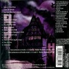 Blackmore's Night / Under A Violet Moon (Limited Edition)(CD)