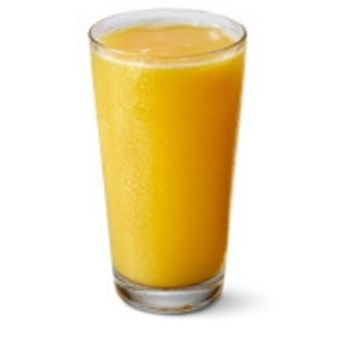 Апельсіновий сік