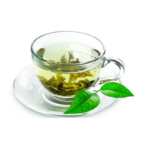 Ароматизатор Inawera Чай зелёный