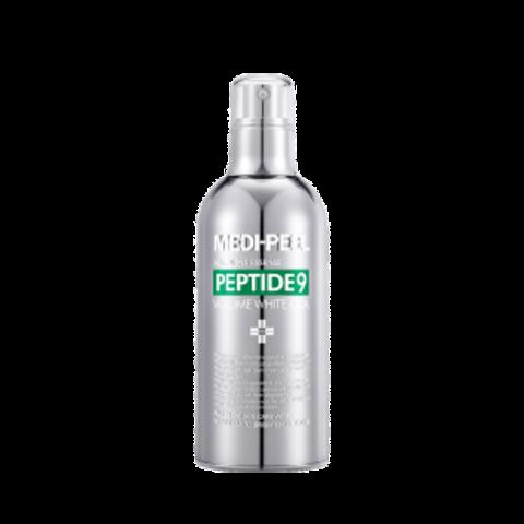 MEDI-PEEL Peptide 9 Volume essence
