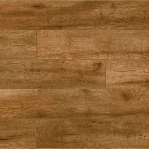 Виниловый ламинат Kronostep SPC Z210 Camelback Oak (FN)