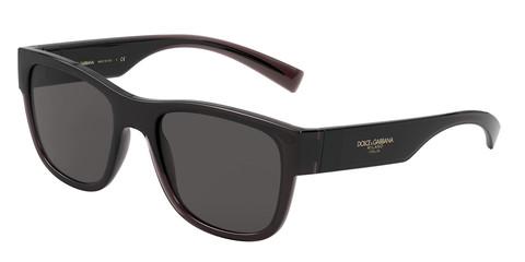 Dolce & Gabbana 6132
