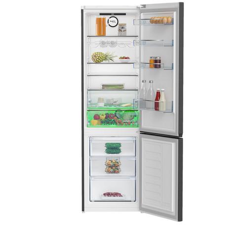 Холодильник Beko B3DRCNK402HXBR