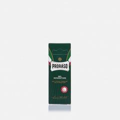 Гель для остановки крови при порезах Proraso