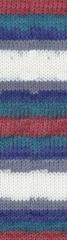 6301 (Белый,серый,синий,изумруд,красный)
