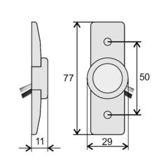 «СЭ-1» Световой элемент АртСистемы