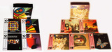 Комплект / Barclay James Harvest (9 Mini LP CD + Boxes)