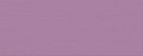 Плитка настенная KERLIFE Splendida Malva 505х201