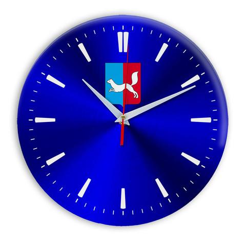 часы в гостиную настенные Уфа 19