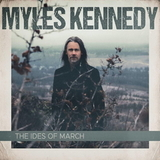 Myles Kennedy / The Ides Of March (2LP)