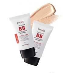 Krem \ Крем \ Cream Perfect Cover BB Cream (SPF50+/PA+++)  Natural Beige