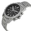 Купить Наручные часы Fossil FS4542 по доступной цене